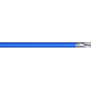 FT5002CSIS