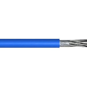 FT5020CSIS