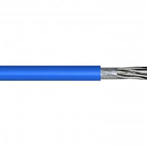 FT5036CSIS