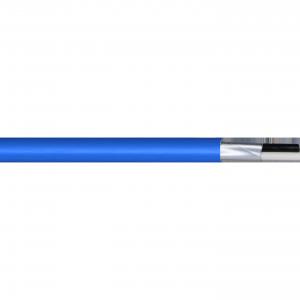 FT5502CSIS