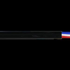 MC05.2