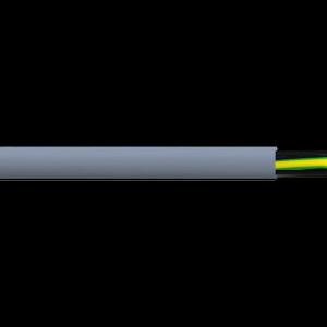 RH04-1.5G