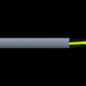 RH04-2.5G