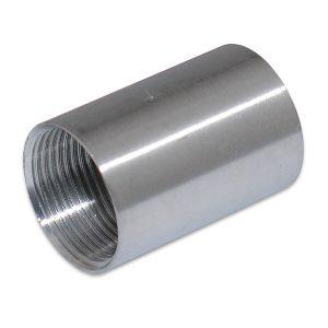 conduit-sspc