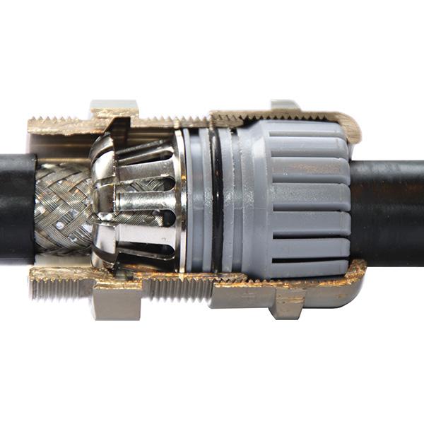 Gm50emcft Firstflex
