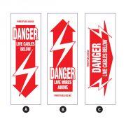 24-danger-signs-white-ABC