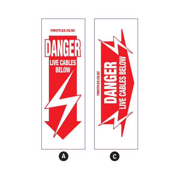24-danger-signs-white-AC