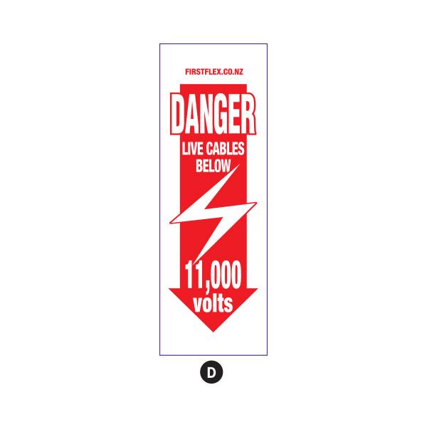 24-danger-signs-white-D
