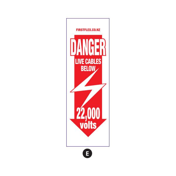 24-danger-signs-white-E
