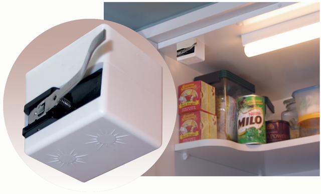 cupboard door switches firstflex