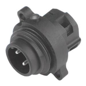 ECOMATE_plug T3110-000E