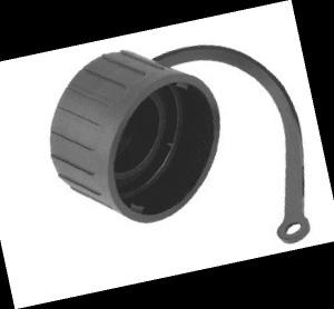ECOMATE_plug cap T6482-200E