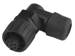 ECOMATE_socket T3109-081E