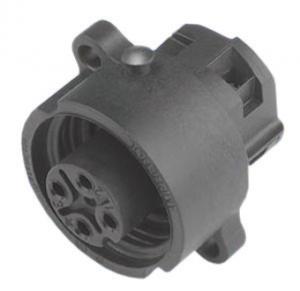ECOMATE_socket T3111-000E