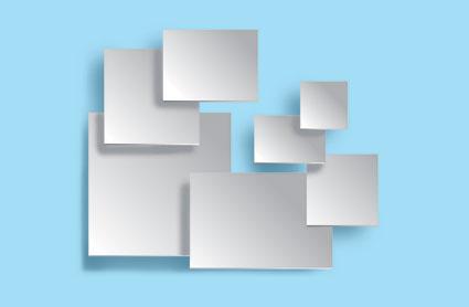 PVC_Switch_Panel