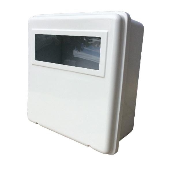 Meter Box mgb2