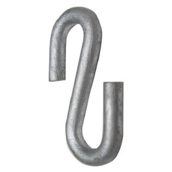 catenary S Hook