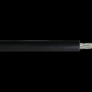 ML116G2