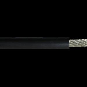 ML170G2