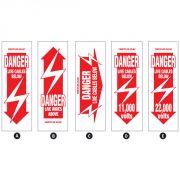 24-danger-signs-white