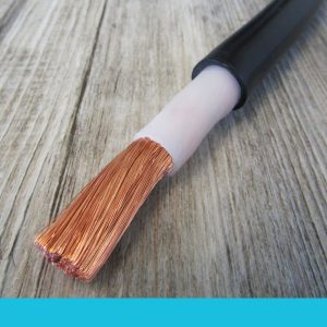 Flexible Single Core Cables