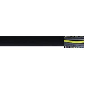 MLCON121.0BKG2-