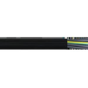 MLCON191.0BKG2