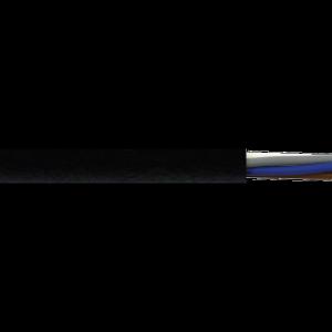 VC09-0.5