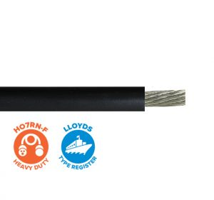 Allflex Industriall MLG2 Single Series
