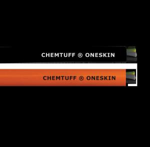 Chemtuff Oneskin ON Series